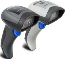 Datalogic QuickScan I QD2131 Scanner QD2131-BK