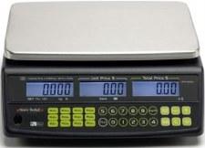 Avery FX50 Mono Scale