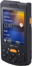 Gen2Wave RP1100 Rugged Smartphone RP1171A-SXE1-EN-512/1G