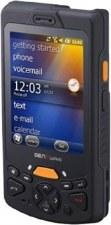 Gen2Wave RP1172 PDA Kit [512MB/1GB] RP1172-SXE1-EN-512/1G