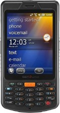 Gen2Wave RP1271 PDA Kit [256MB/1GB] RP1271A-SXE1-EN-512/1G