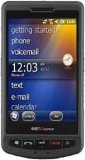 Gen2Wave RP1171 PDA Kit [256MB/1GB] RP1371A-SXE1-EN-512/1G
