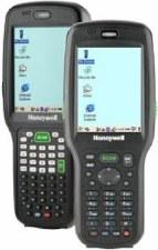 Honeywell Dolphin 6510 Mobile Computer 6510GPB2233E0H