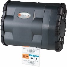 Honeywell OC-3, 3inch Label Printer,  BT 200333-100