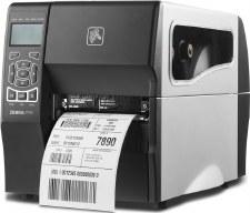 Zebra ZT230 TT/DT 300dpi Printer ZT23043-T3E000FZ