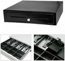 Aures 3S430 Cash Drawer Insert