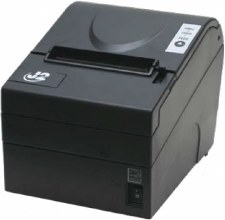 Aures J2 201 Thermal Printer