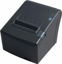 Aures TRP-100 III USB Graphite