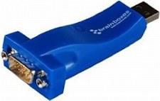 US-101 USB 1 Port RS232 1MBaud
