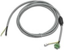 Datalogic DC Power Cable, 2.9 meters (included 94ACC0165