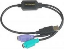 ADP-203 Wedge to USB Adapter 90ACC1903