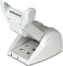 Datalogic BC4030-HC Cordless Receiver/Charger BC4030-HC-433