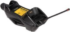 Datalogic BC9130-433 Cordless Receiver/Dual BC9130-433