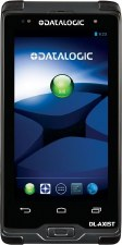 Datalogic DL-AXIST Rugged Full Touch PDA [1GB/8GB] 944600001