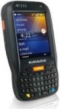 Datalogic Elf Professional PDA  944301015