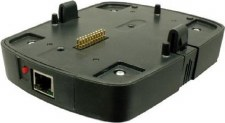 Datalogic Interface Module for 1-Slot Desk Dock 94ACC0079