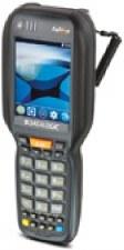 Datalogic Falcon X4 Handheld Computer 945500001