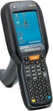 Datalogic Falcon X4 Pistol Grip, 802.11 a/b/g/n 945550005