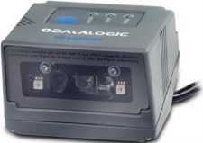 Datalogic Gryphon I GFS4400 Fixed Scanner / 2D GFS4450-9