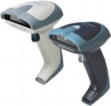 Datalogic Gryphon L GD4330 Scanner GD4330-BK