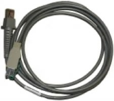 Datalogic CAB-413 IBM POS USB Cable 90A051903