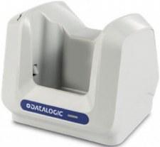 Datalogic Joya Touch/Joya Touch A6 Single slot 91ACC0072