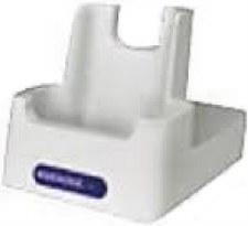 Datalogic Joya Touch/Joya Touch A6 Single Slot 91ACC0073