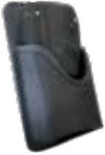 Datalogic Joya Touch Belt Holster 91ACC0080