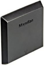 Datalogic Cover, Back, Standard, Magellan 3200VSi 11-0409