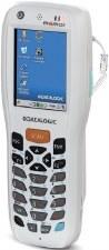 Datalogic Memor X3 HC Healthcare Mobile Computer 944250034