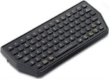 Datalogic Compact QWERTY Keyboard External for 94ACC1374