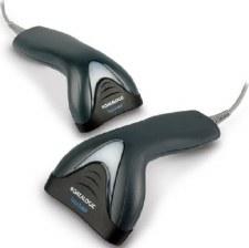 Datalogic Touch 65 Lite Scanner TD1120-BK-65