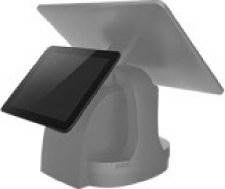 """DataVan MN-1010A0U 10"""" 2n LCD Display Kit KEKLC-3602A"""