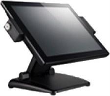 """DataVan Glamor G Series G-615S 15"""" PCT Touch LCD G615S-P-2G500H"""