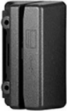 DataVan IB-20 3T MSR KMMRK-0111A