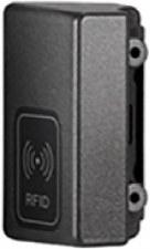 DataVan IG-10 RFID (USB) KMMRK-0103A