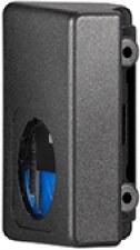 DataVan IG-10 Fingerprint (USB) KMMRK-0102A