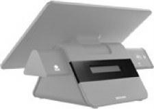 DataVan VFD Customer Display KMOTK-0089A