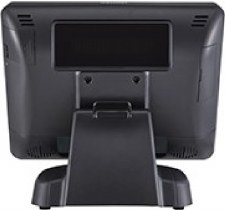 POS Terminal Accessories