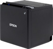 Epson TM-m30 Receipt Printer B