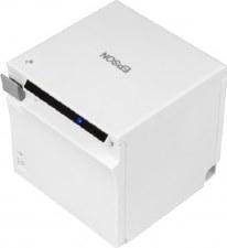 Epson TM-m30 Receipt Printer W
