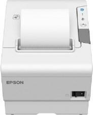 Epson TM-T88VI (102A0) Thermal Receipt Printer C31CE94102A0