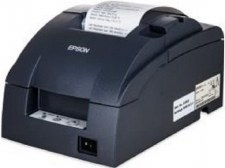 Epson TM-U220 Impact Printer