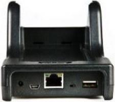 Gen2Wave Desktop Cradle SDTC-RP1000-UE