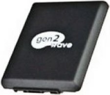 Gen2Wave Battery BTY-RP1000-E