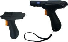 Gen2Wave Pistol Grip for RP1200/RP1600 Series SH-RP1000