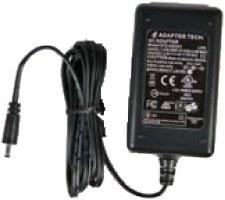 Gen2Wave PSU PS-RP1000-SDTC