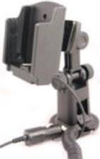Gen2Wave Vehicle Charging/Communications Cradle VC-RP1000-CS
