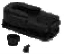Honeywell 700 Series Belt Clip Kit 805-612-001