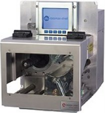 Honeywell A-Class Print Engine LA2-00-43000000